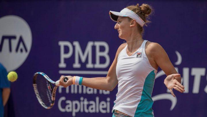 20228729 1056776264458739 1400007829632119719 n irina 720x407 Irina Begu, campioana la Bucharest Open