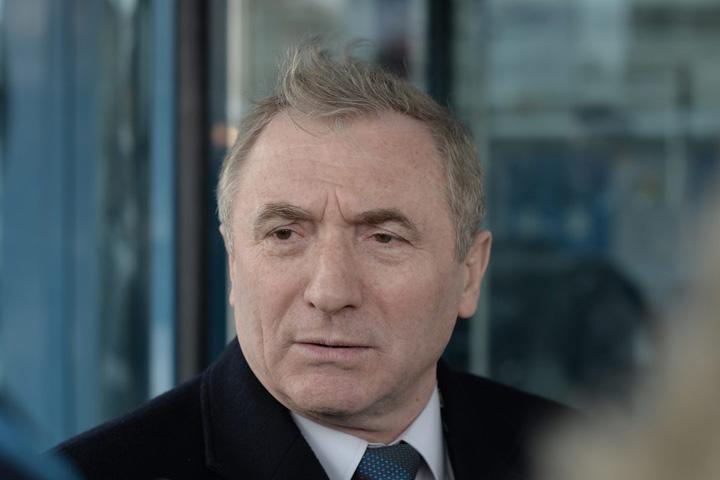 Augustin Lazar procurorul general al Romaniei e1484743450469 Lazar. Tovarasul Lazar