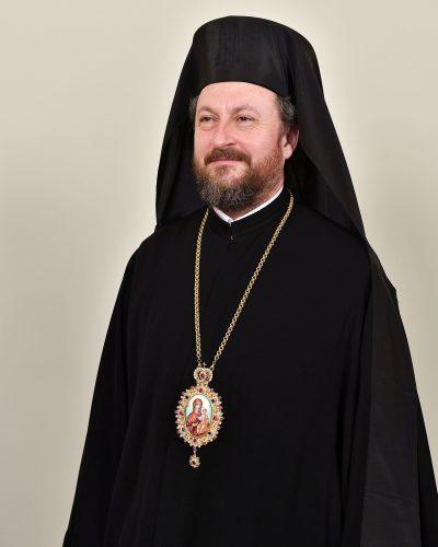PS CORNELIU 400x500 Decizia Sinodului Mitropoliei Moldovei in cazul Episcopului de Husi
