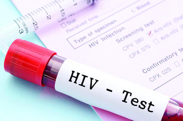 alta hiv Un copil cu HIV traieste de 9 ani fara medicamente!