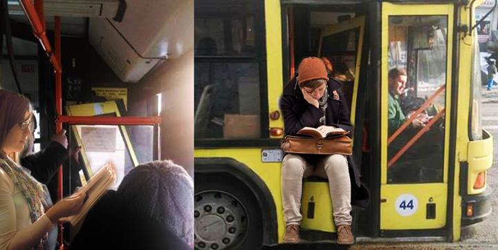 autobus cultural Primarita Firea anunta autobuzele culturale. Vor avea aer conditionat?