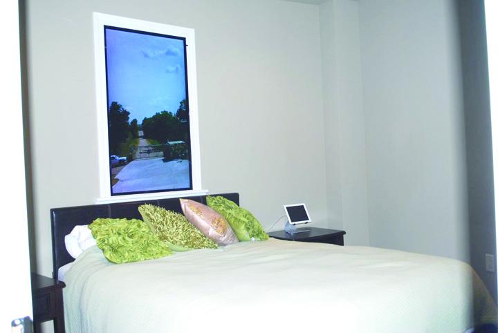 bedroom 4 1 Buncarul miliardarilor paranoici!