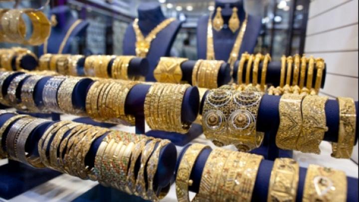 bijuterii Noi reguli la vanzarea de bijuterii pretioase