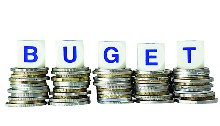 buget 4 Romania, campioana la deficitul PIB