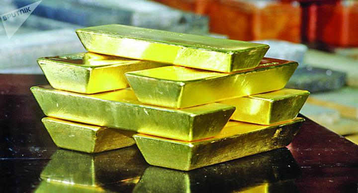comoara 4 tone de aur nazist, descoperite ca n filme
