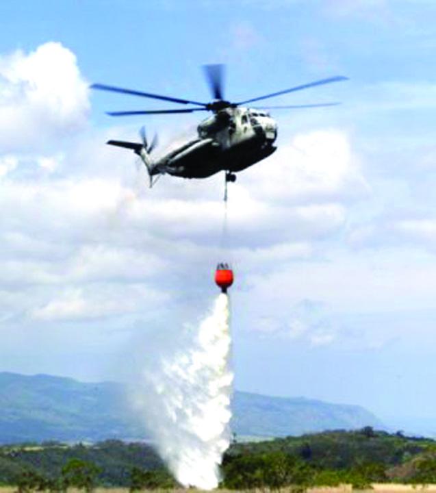 elicopter 1 MAI ia Loganuri zburatoare!
