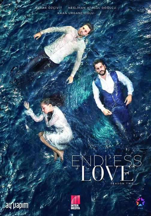 endless love b Petitii online pentru invierea lui Kemal