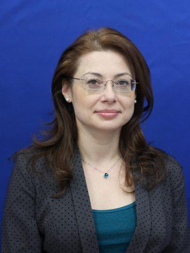 flor 375x500 Reactia sefei Comisiei privind alegerile, dupa anuntulParchetului ca nu le trimite documentele cerute