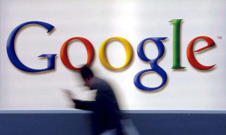 h 52778564 1024x612 Google saraceste cu 2,74 miliarde de dolari