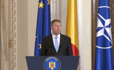 ioh Decizia presedintelui in privinta cererii de urmarire penala a fostului ministru Valerian Vreme
