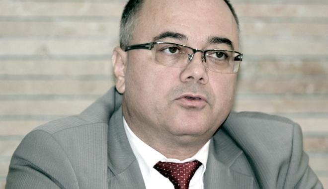 manager Fost manager de spital, condamnat definitiv la 6 ani si 8 luni de inchisoare