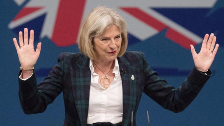 mediaqim0stream img Brexit: Libera circulatie va fi oprita in martie 2019