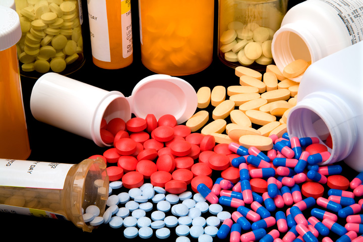 medicamente Brexit Brexit lasa Marea Britanie fara medicamente din UE