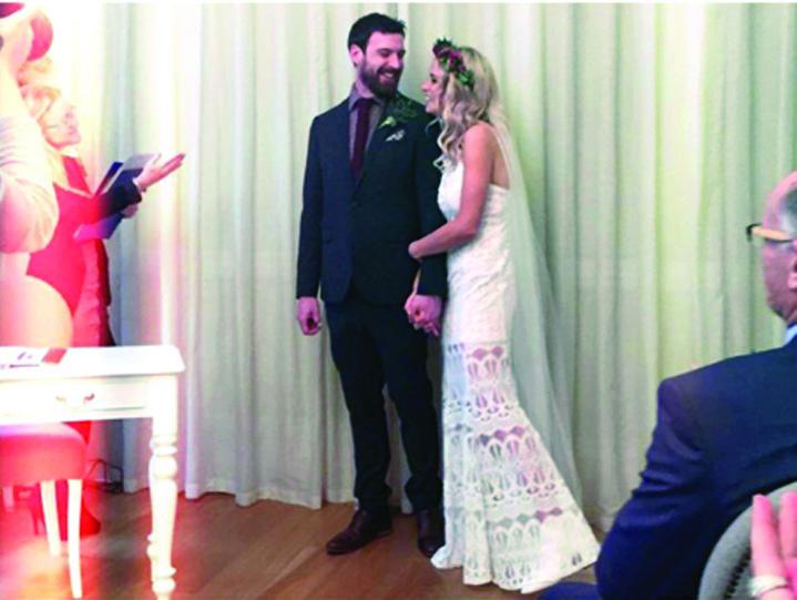 nunta 1 Nunta de 1150 de euro