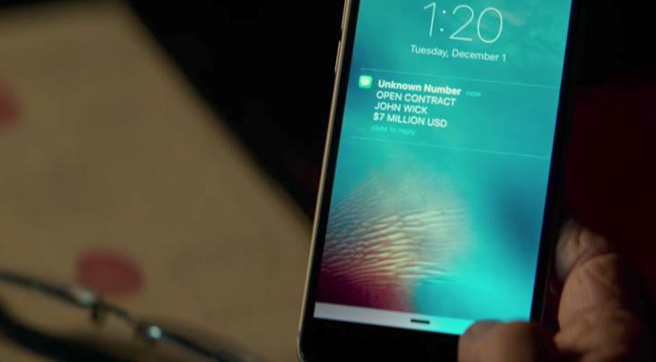 phone Doua milioane de dolari pentru un numar de telefon