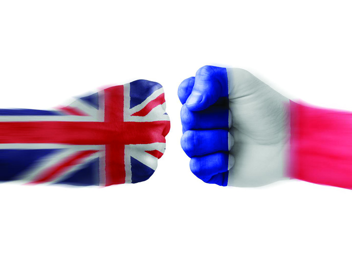 "phpuhojbe Franta se rasteste la britanici: ""Ne vrem banii inapoi!"""