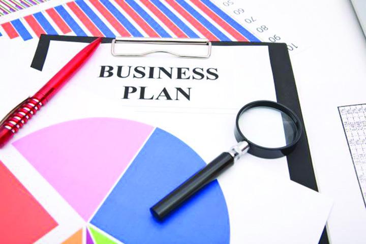 plan de afaceri1 Banca Mondiala: in Constanta si Craiova nu poti face afaceri