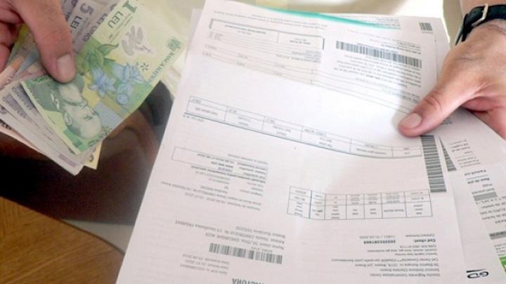 plata factura tva 36277800 Tombola cu facturi la varful Politiei!