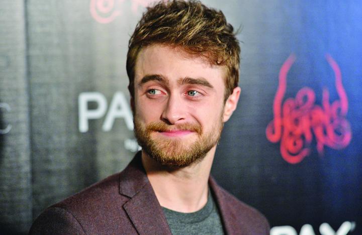 potter Harry Potter ii ajuta pe turistii atacati