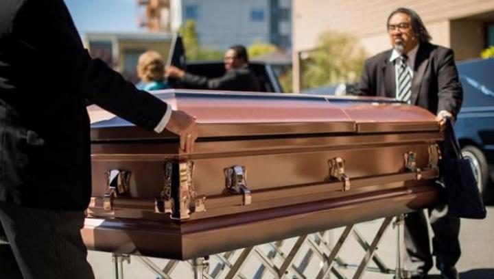 repatriere decedati 18 romani decedati in strainatate si nerepatriati inca
