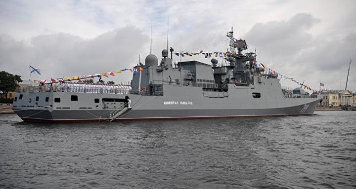 rusia 1 Rusia si China isi umfla muschii