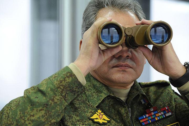 rusia Rusia ameninta fortele NATO din Romania