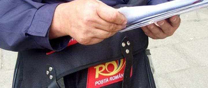 scrisori newsite 610x259 Lumea se desteapta: un iesean cere 30.000 de lei pentru 2 scrisori pierdute