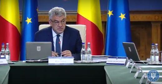 sed Ce i a cerut seful Guvernului ministrului Sanatatiiin privinta vaccinurilor
