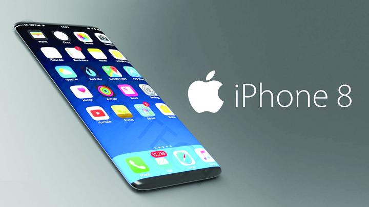 tel iPhone8 va costa peste 1000 de dolari