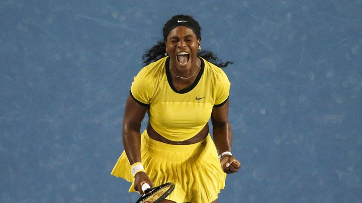 tenis gemete Studiu pe gemetele din tenis