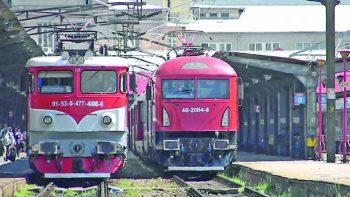 trenuri 1 350x197 O femeie a murit intr un tren ce venea spre Capitala
