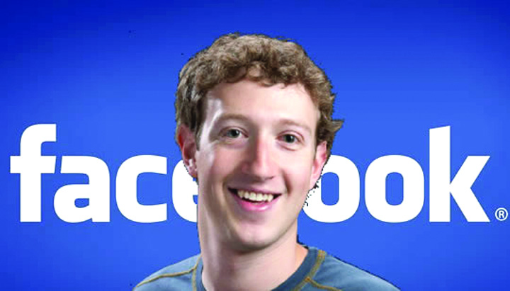 zuckerberg Zuckerberg cumpara clubul Tottenham cu un miliard de lire