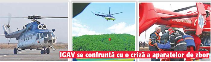 02 03 2 Escapade amoroase cu elicoptere MAI!