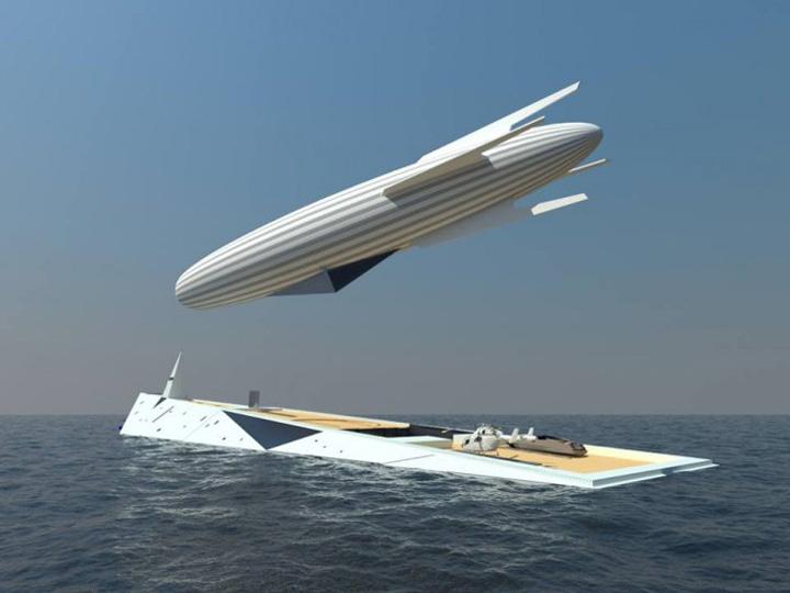 15181153 1277922482251071 5685373034198965935 n 55114000 Un roman a proiectat iahtul zburator!