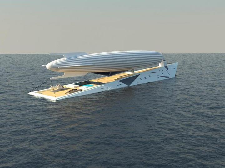 15232333 1277922415584411 3209874791048080888 n 1 87247800 Un roman a proiectat iahtul zburator!