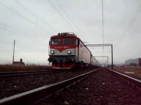 20229183 1997256760502538 7714422941045555444 n tren Mecanicul trenului nu a fost inlocuit dupa tragedia feroviara de la Branesti