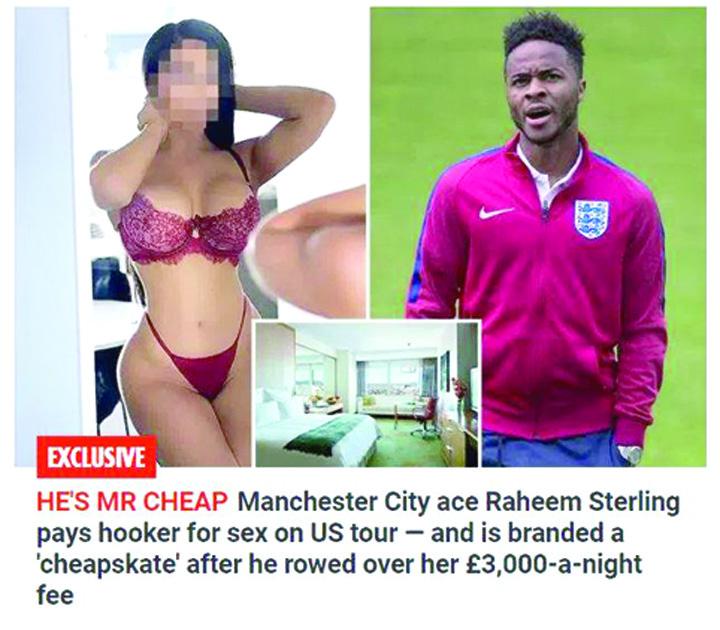 20645877 835523496613652 977474229 n Fotbalist de top, acuzat ca a facut sex cu o prostituata si a ars o la bani!