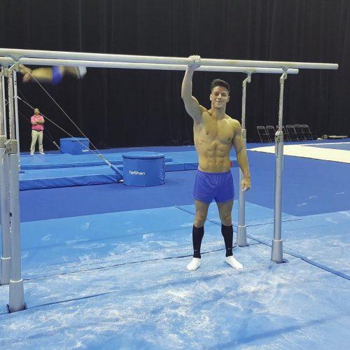 20882010 1367302699985439 5531820284990204339 n 500x500 Larisa Iordache, alte doua medalii. Andrei Muntean, bronz la Taipei