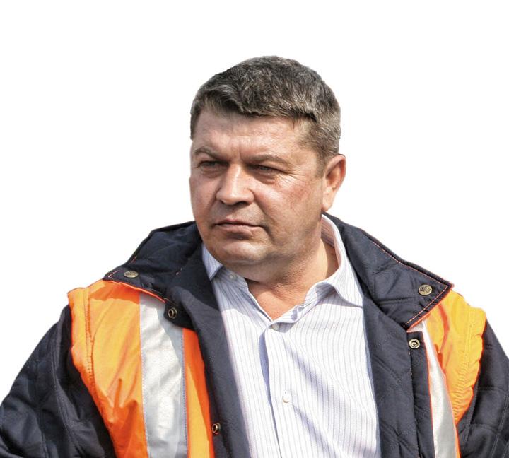 4d90888b4a267 Fara contractele cu statul, Umbrarescu se retrage din afaceri