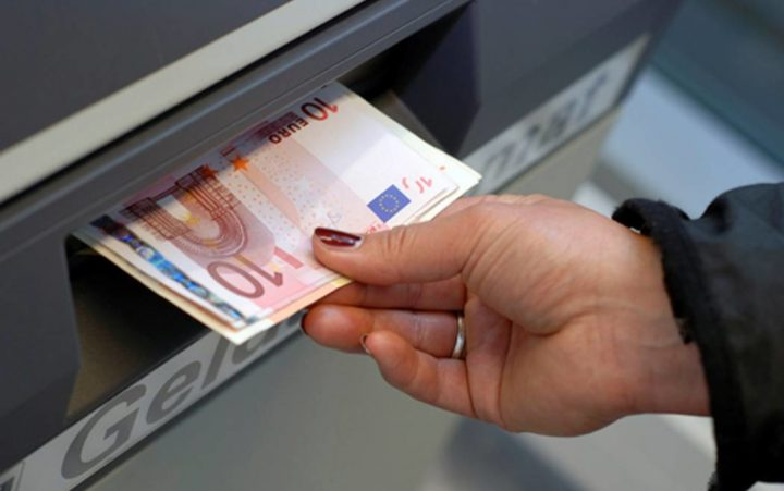 61530831 720x451 Italia: romanii primesc venitul minim garantat