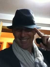 862736 10200168253222547 1559650592 n mug Mugur Mihaescu, alias Garcea, consilierul primarului Firea