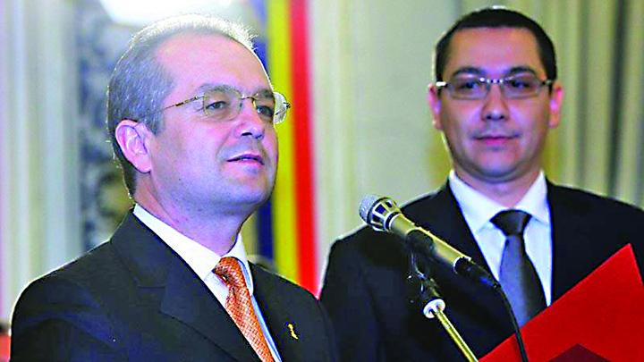 CAPPP BUN Maior face lipeala Ponta – Boc