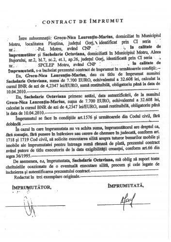 Contracte camata 5 1 353x500 Procurorul cu apucaturi de interlop, pe tobogan