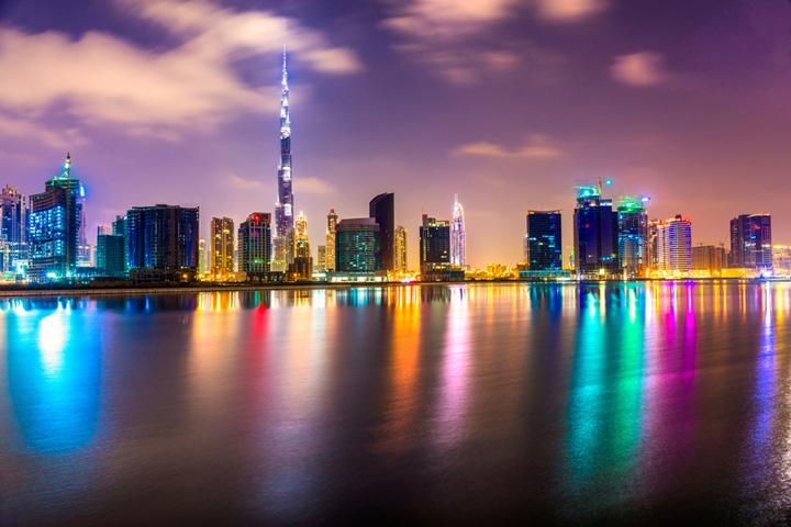 Dubai Business Directory Yellow Pages Online Dubai: peste 8 milioane de turisti la jumatatea anului