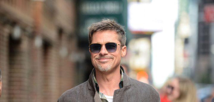 Et Brad Pitt avait seduit Charlize Theron exact1900x908 l 720x344 GATA! Brad Pitt s a cuplat. Cu Charlize Theron!