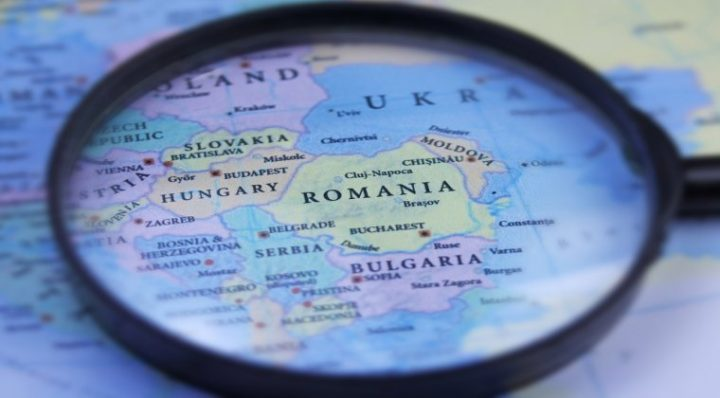 STS turisti 720x398 STS, calare pe turistii din Romania