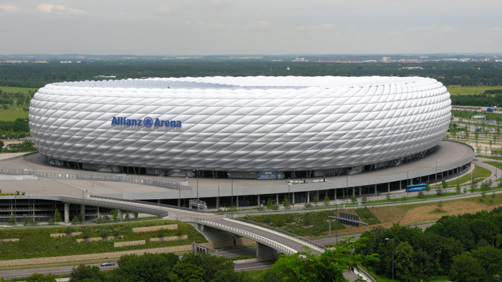 a164aecc8c18cce9212ca6740a46a868 Neymar, mai scump decat un stadion!
