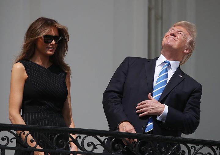 a208c48c 3f7e 4a0f 9c1b 7276d84abb10 getty 836311244 Merkel l a lasat pe Trump cu ochii in soare