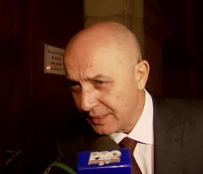 afacerist Omul de afaceri Puiu Popoviciu a aflat decizia definitiva a instantei
