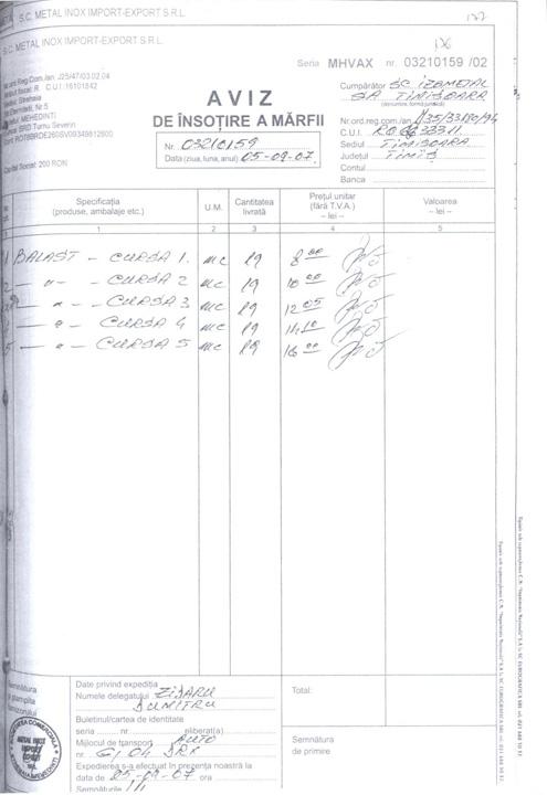 aviz 2 Procurorul DNA Laurentiu Grecu, partener in evaziunea lui Georgica Cornu